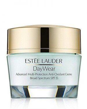 Estee Lauder - DayWear Advanced Multi Protection Cream SPF15 Normal/Combination 30ml