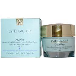 Estee Lauder - Daywear Advanced Multi Protection Cream SPF15 Normal/Combination 50ml