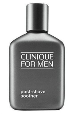 Clinique - Post Shave Soother For Men 75ml