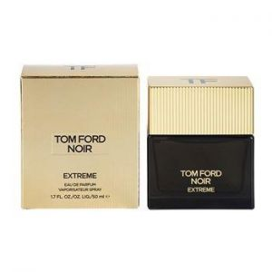 Tom Ford - Noir Extreme 50ml EDP Spray For Men