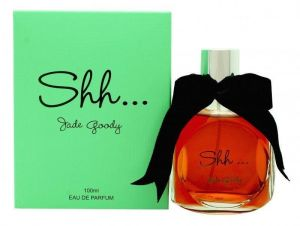 Jade Goody - Shh.. EDP 100ml Spray For Women