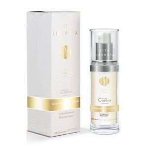 Vita Liberata - Illuminating Skin Finish Buttermilk SPF25 30ml