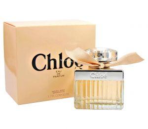 Chloe - Chloe EDP 50ml Spray For Women