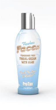 Pro Tan - Flawless Faces 59ml