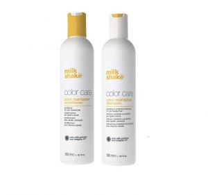 Milk_Shake - Color Maintainer Duo Pack 300ml