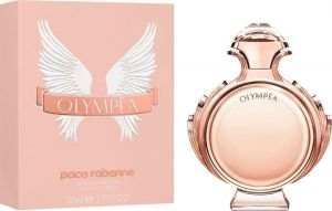 Paco Rabanne - Olympea EDP 50ml Spray For Women