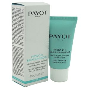 Payot - Hydra 24+ Super Hydrating Comforting Mask 50ml