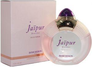 Boucheron - Jaipur Bracelet EDP 100ml Spray For Women