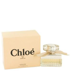 Chloe - Chloe EDP 30ml Spray For Women