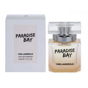 Karl Lagerfeld - Paradise Bay EDP 45ml Spray For Women
