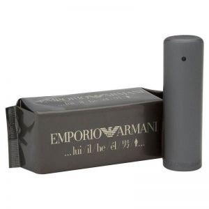 Giorgio Armani - He EDT 50ml Spray For Men