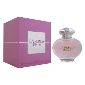 La Perla - Divina EDT 50ml Spray For Women