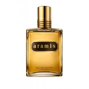 Aramis - Aramis EDT 60ml Spray For Men