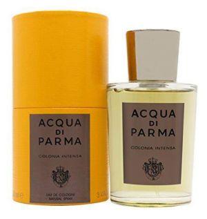 Acqua Di Parma - Colonia Intensa EDC 100ml Spray For Men