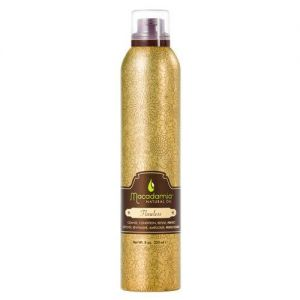 Macadamia Natural Oil - Flawless Cleanse Conditioner 250ml