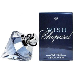 Chopard - WISH EDP 75ml Spray For Women