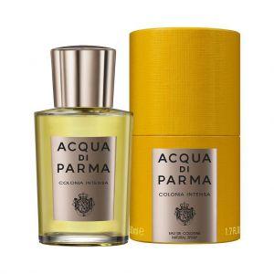 Acqua Di Parma - Colonia Intensa EDC 50ml Spray For Men