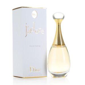Christian Dior - J'Adore EDP 50ml Spray For Women