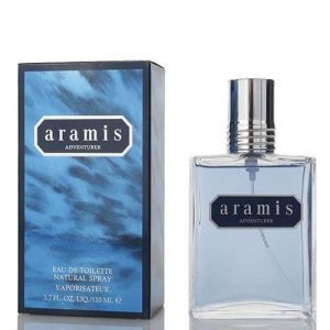 Aramis - Adventurer 110ml EDT Spray For Men
