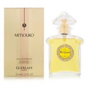Guerlain - Mitsouko EDP 75ml Spray For Women