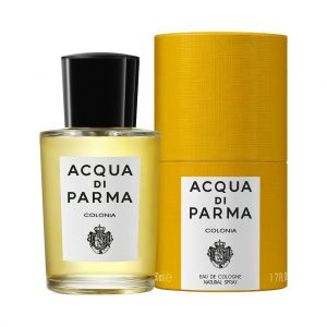 Acqua Di Parma - Colonia EDC 50ml Spray For Men