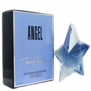 Thierry Mugler - Angel EDP 25ml Refillable Spray For Women