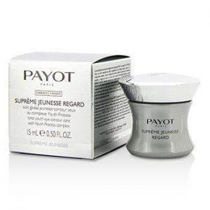 Payot - Supreme Jeunesse Regard - Total Youth Eye Contour Care 15ml