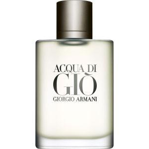 Giorgio Armani - Acqua Di Gio Aftershave Lotion 100ml For Men