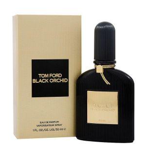 Tom Ford - Black Orchid EDP 30ml Spray For Women