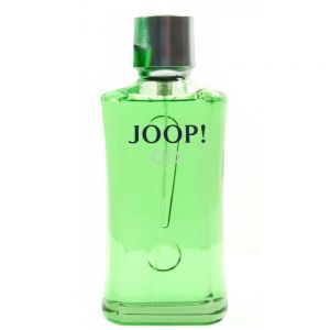 Joop - Go EDT 200ml Spray For Men