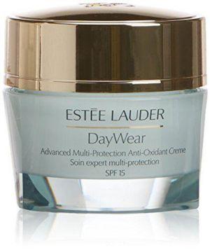 Estee Lauder - DayWear Advanced Multi-Protection Anti-Oxidant Creme SPF15 Dry Skin 50ml