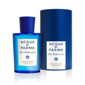 Acqua Di Parma - Blu Mediterraneo Mandorlo Di Sicilia EDT 150ml Spray For Unisex