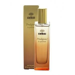 Nuxe - Prodigieux Le Parfum EDP 50ml Spray For Women