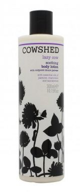 Cowshed - Lazy Cow Soothing Body Lotion 300ml