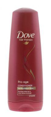 Dove - Pro Age Conditioner 350ml