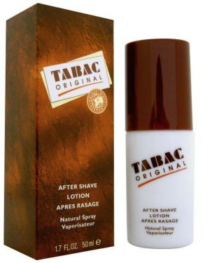 Tabac - Original EDT 50ml Spray For Men