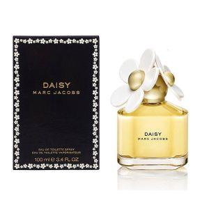 Marc Jacobs - Daisy EDT 100ml Spray For Women
