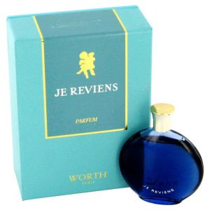 Je Reviens - Worth Parfum 15ml