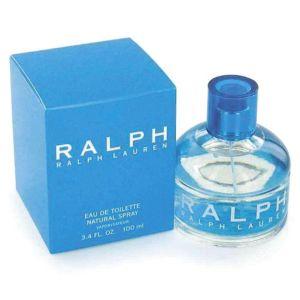Ralph Lauren - Ralph EDT 100ml Spray For Women