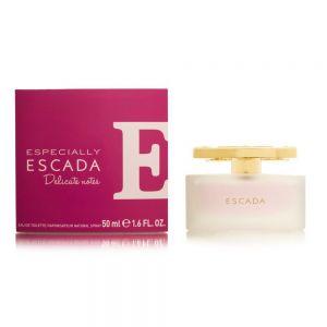 Escada - Especially Escada Delicate Notes 50ml EDT Spray For Women