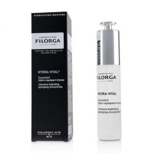 Filorga - Hydra-Hyal Intensive Hydrating Plumping Concent 30ml