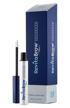 Revitabrow - Advanced Eyebrow Conditioner 3ml