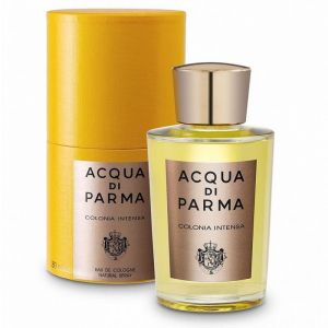 Acqua Di Parma - Colonia EDC 180ml Spray For Men