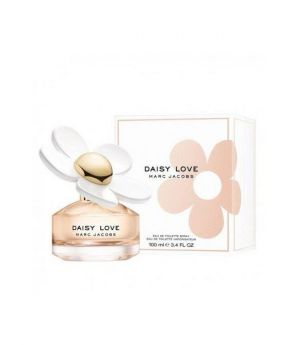 Marc Jacobs - Daisy Love EDT 100ml Spray For Women