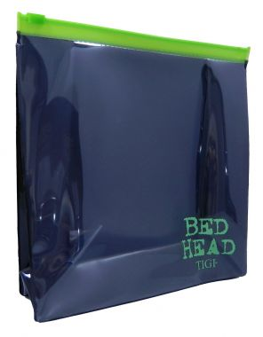TIGI - Bed Head - Mini Bag - Green