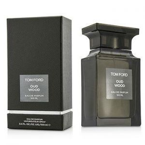 Tom Ford - Oud Wood EDP 100ml Spray For Unisex