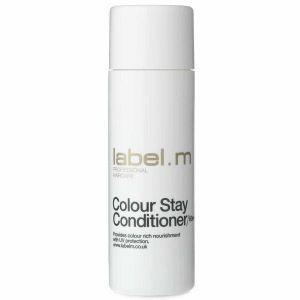 Label M - Colour Stay Conditioner 60ml