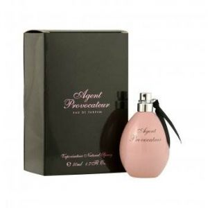 Agent Provocateur - Agent Provocateur EDP 30ml Spray For Women