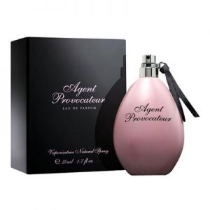 Agent Provocateur - Agent Provocateur EDP 50ml Spray For Women