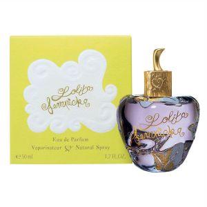 Lolita Lempicka - Women EDP 50ml Spray For Women